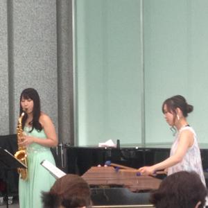 10879 concert